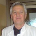 prim.dr_.sc_.-Vladimir-Supanc1