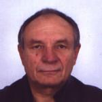 mr.dr.sc. Branko Sever